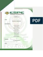Proyecto-de-metodologia-modificado-24-02-2017 (1)