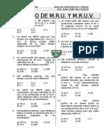 5ºB-REPASO_II_bimestre_-_Trabajo_adicional_2011_-_JJTS[1].doc