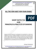 JAIIB-PPB-Short Notes by Murugan.pdf