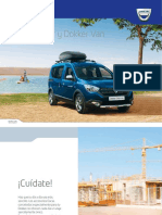 catalogo_accesorios_dokker.pdf