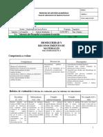 Reconocimineto de material y bioseguridad.docx