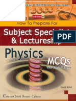 Caravan's Physics MCQs Papers Solved Best PDF Book Download Free for PPSC F.pdf