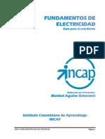 fundamentos de electricidad.pdf