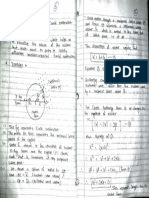 Caravan's Physics MCQs Papers Solved Best PDF Book Download Free for PPSC F