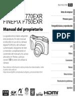 finepix_f770exr_manual_01.pdf