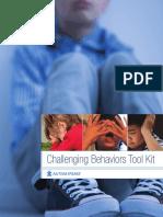 Challenging Behaviors Tool Kit.pdf