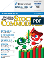 commodity.pdf
