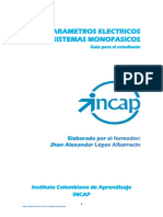 parametros electricos en sistemas mono.pdf
