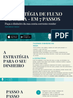 A Estratégia de Fluxo de Caixa - Mirian Takaki.pdf