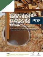 TF Heredia. Resignificaicion de la totora.pdf