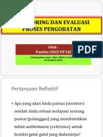 Monitoring dan Evaluasi Proses Pengobatan_24 Maret 2018.pdf
