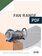 Fan Range GB Web