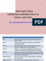 Terapi SKA & CHF.pptx