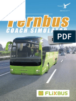 Manual Fernbus-Simulator en Web