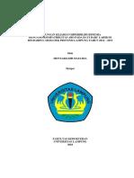 SKRIPSI TANPA PEMBAHASAN.pdf