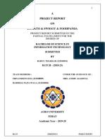 1551064657702_Introduction of swiggy.pdf