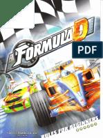 Formula_D_Beginner_Rules.pdf