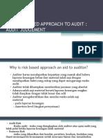 Audit Chap 5 Ppt Fix