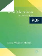 (Literary Lives) Linda Wagner-Martin - Toni Morrison_ A Literary Life-Palgrave Macmillan (2015).pdf