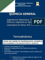 Variables Termodinamicas 2019 [Autoguardado]