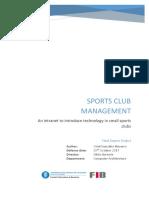 125289(1).pdf