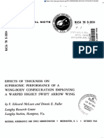 19650025463.pdf
