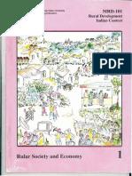 MRD-101-E-B1.pdf