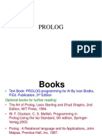 1_prolog