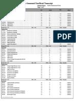 Unofficial Dmc Report_143