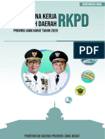 RANWAL-RKPD-PROVINSI-JAWA-BARAT-TAHUN-2020-1.pdf