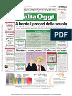 0408_ItaliaOggi.pdf