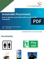 CIPS Sustainable Procurement Presentation - 01 05 18.pdf
