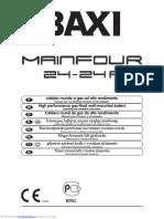 mainfour_2424f.pdf