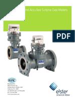 Tubine-Meter-GTX-GTS-GT-Literature.pdf