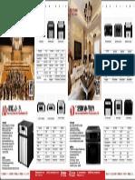 Tonewinner+HIFI+Amplifiers