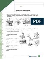 Articles-25461 Recurso Docx