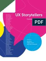 UX Storytellers
