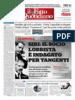 12 IL FATTO QUOTIDIANO.pdf