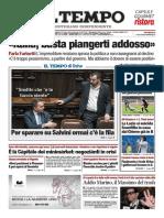 13 IL TEMPO.pdf