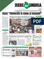 Rassegna Stampa di  Pasqua 2019