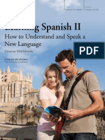 2816 Learning Spanish II.pdf