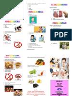 Hipertensi 2017.docx