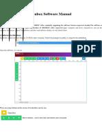 BENBOX Software Manual (1).pdf