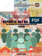tax-changes-you-need-to-know (1).pdf