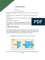 1er Analisis-Análisis Estático 1-2