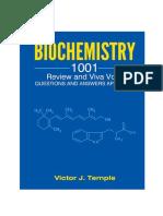 Biochemistry 1001 V J Temple (1).pdf