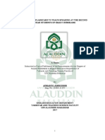 Afrianto Aminuddin.pdf