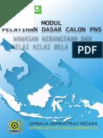 modul wasbang 2019.pdf