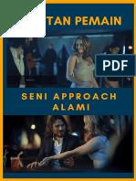 Cara-berkenalan-dengan-wanita-cantik-Mantan-pemain-Alami.pdf'.pdf