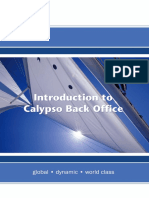 CalypsoTraining.pdf